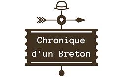 Chronique d'un Breton